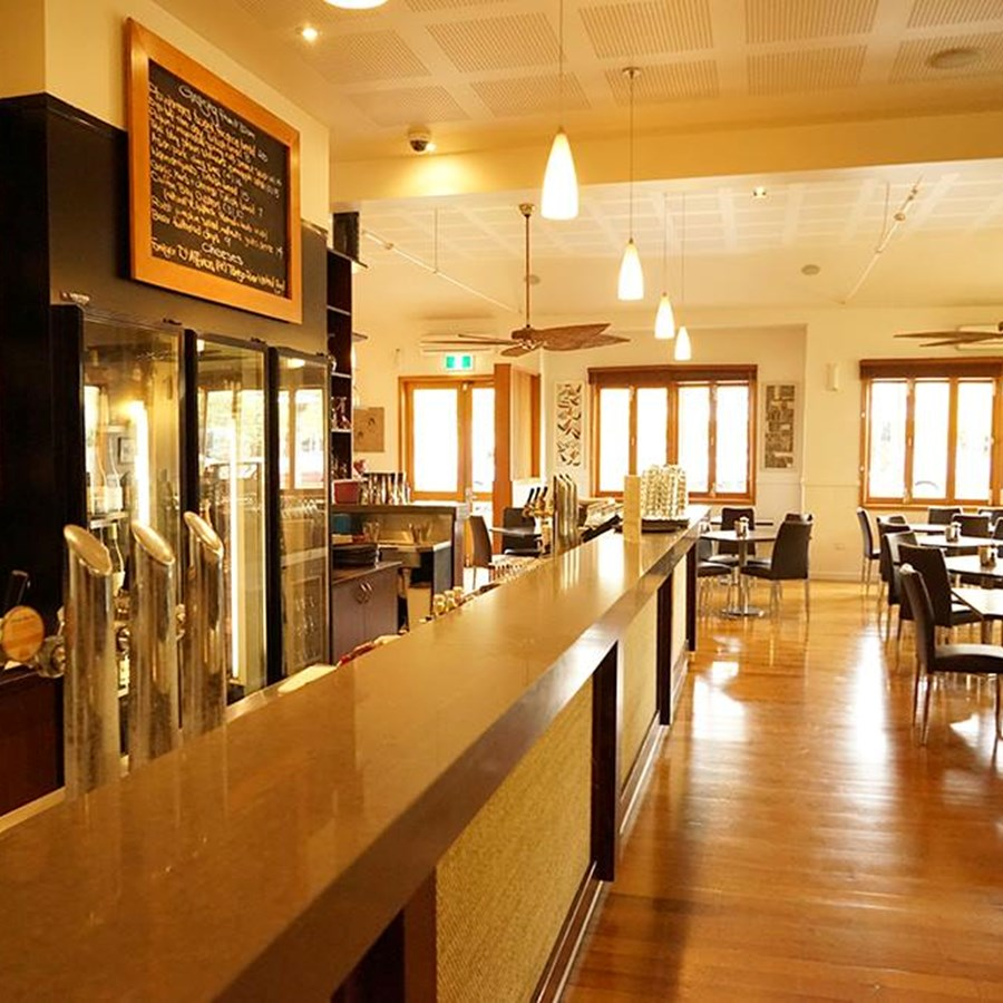3 Cafes And The Dishes You Must Try: Barwon Heads
