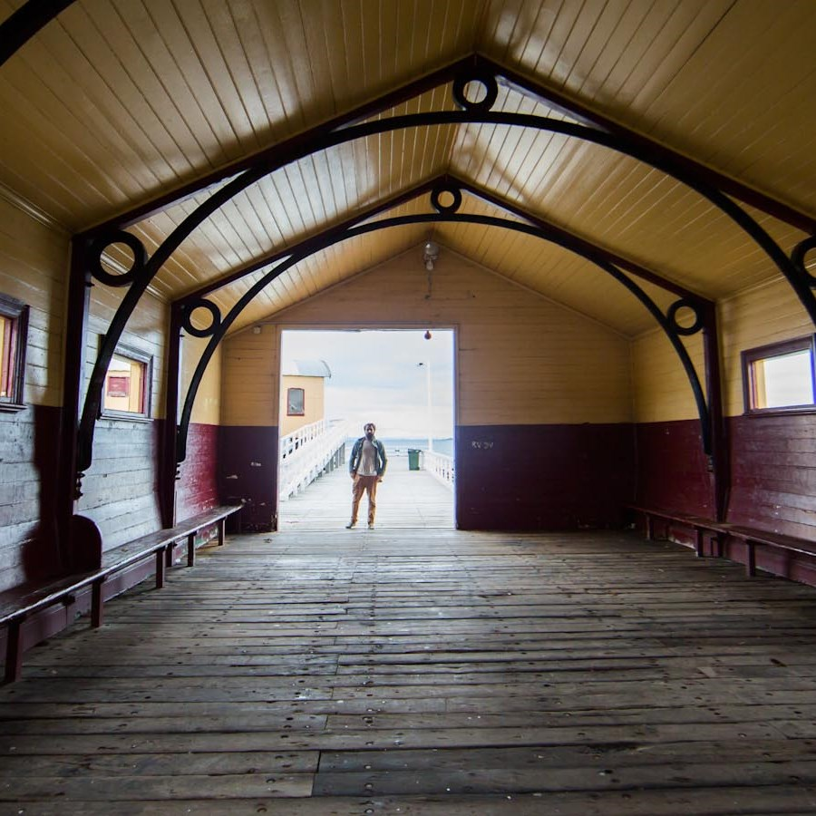 5 Ways To Step Back In Time In Queenscliff
