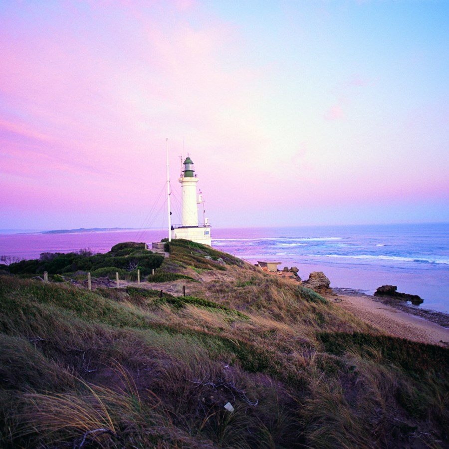 48 Hours on The Bellarine