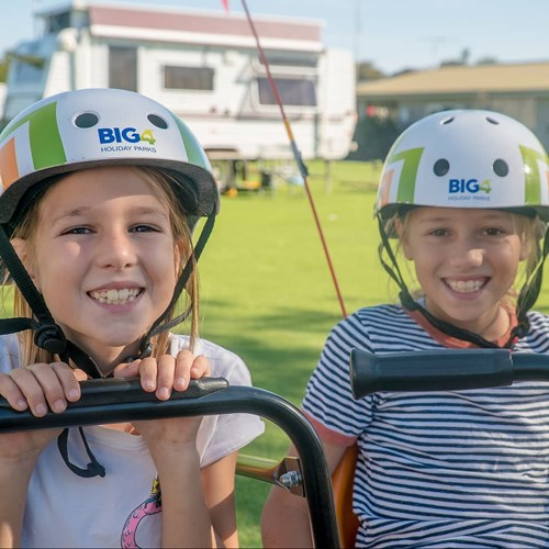 Visit Geelong & The Bellarine | Camp, Explore and Discover