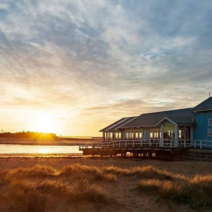 Top 10 Insta Spots in Barwon Heads